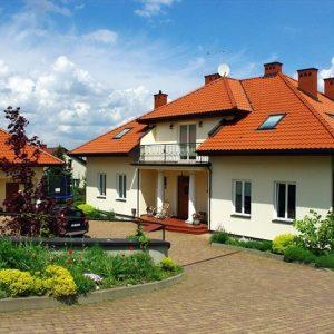 sprzedam-dom-gora_kalwaria
